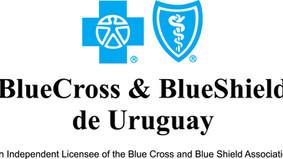 Clínica Gioscia se suma a la red de proveedores de BC&BS de Uruguay