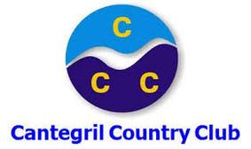 Acuerdo con el Cantegril Country Club