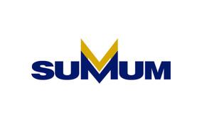 Prestadores Summum
