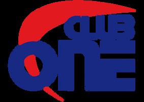 Acuerdo con Club One Fitness