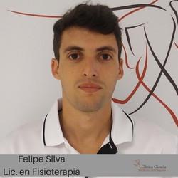 Lic. Felipe Silva