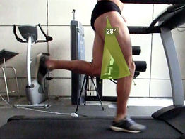 Soporte de carga para ambas piernas_edit