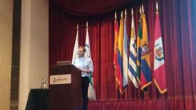 X CONGRESO URUGUAYO de Medicina del Deporte y la Actividad Fisica