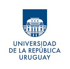 Convenio con SCBU/Bienestar Universitario y Universidad de la República
