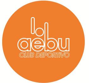 Convenio con el Club Deportivo AEBU