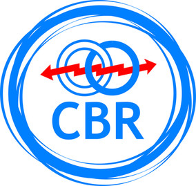 Acuerdo de Beneficios con el Club Banco República