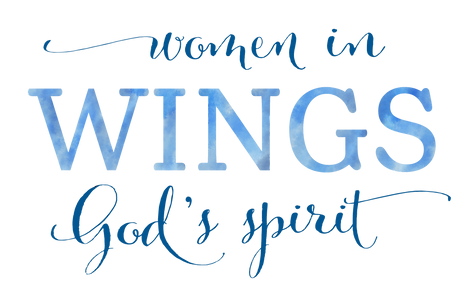 Wings_Logo_Ideas_Square.png