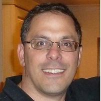 John Carrozza