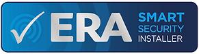 ERA Logo.png