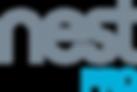 Nest_PRO_Logo (1) copy.png