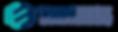 trustmark-logo-rgb copy.png