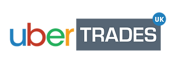 Uber Trades UK - Logo (PNG).png