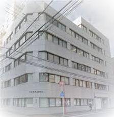 つばめ第2栄ビル外観.jpg