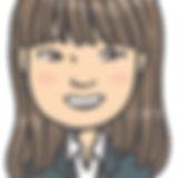 鈴村さんスーツ.jpg
