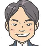 平野さんスーツ.jpg