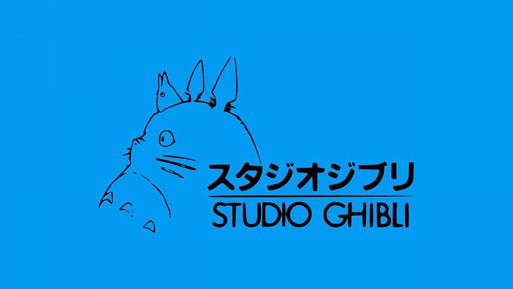 ©StudioGhibli