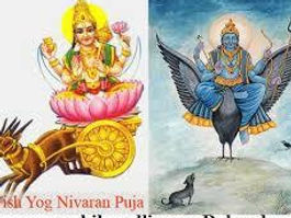 shani-chandra-vish-yog-puja-228x193