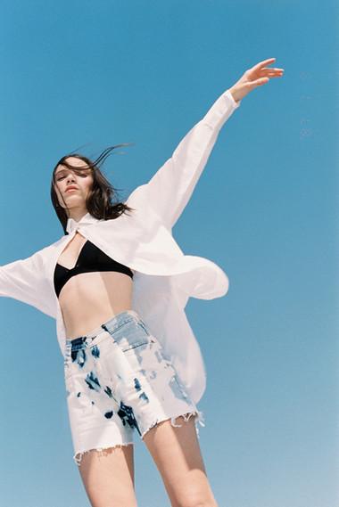 elv-denim-anna-brewster-shorts-page.jpg