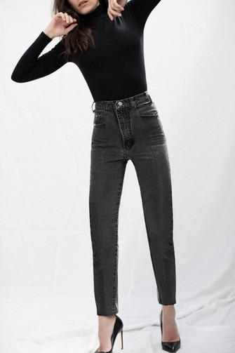 elv-denim-anna-brester-denim-jeans-page-