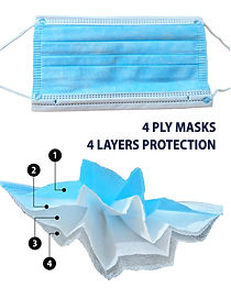 Product_4plyFaceMask_3Apr20-06_854dbe4d-
