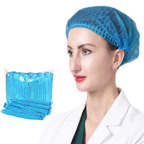 Disposable Head Cover -1 Piece