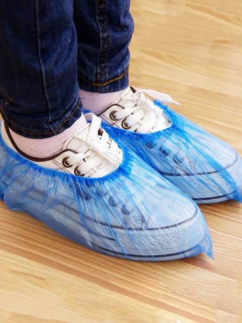 Disposable Shoe Cover -1 Piece