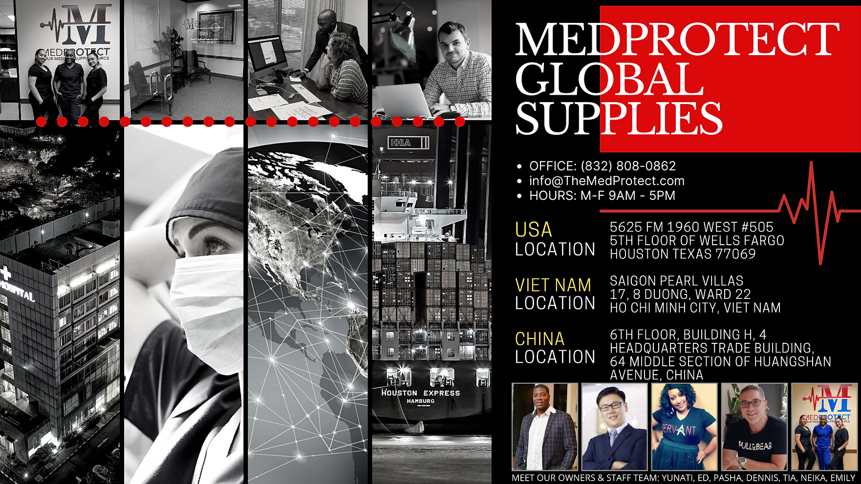 MEDPROTECT GLOBAL SUPPLIES (4).png