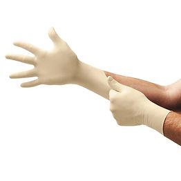 conform-rubber-gloves-ans69318s-64_1000.