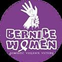 Bernice Circle.png