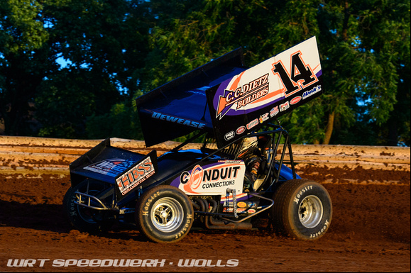 petersen-media-sprint-car-dewease