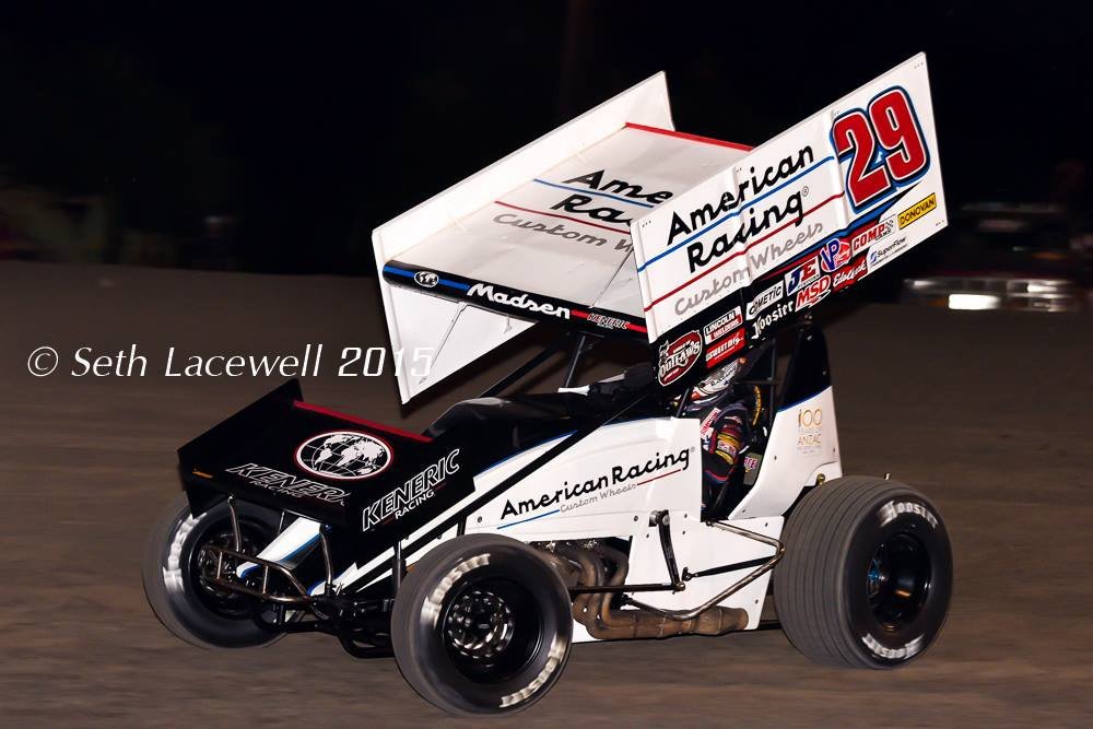 petersen-media-madsen-devils-bowl