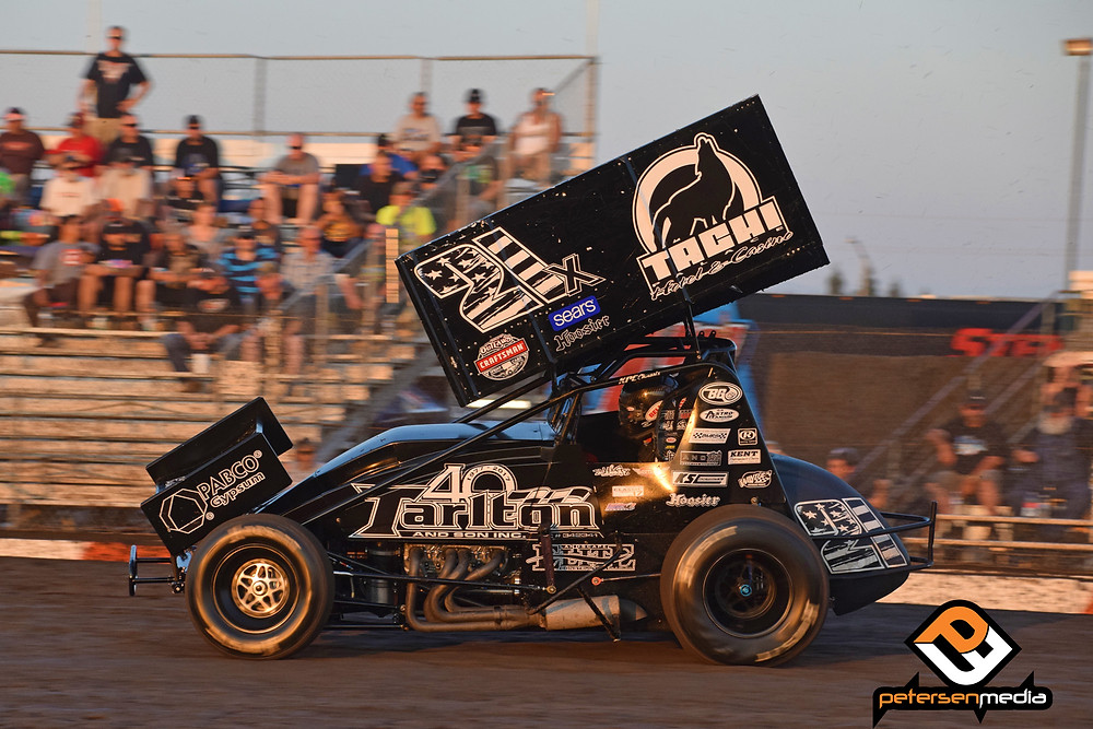 petersen-media-macedo-gold-cupDSC_0373