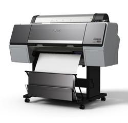 Epson P6000 Printer