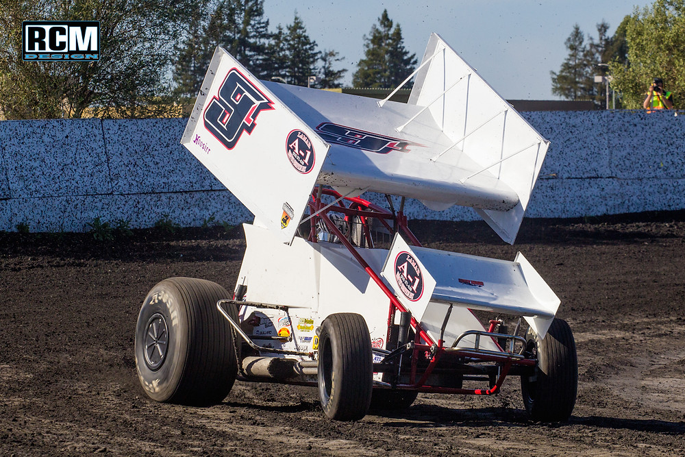 petersen-media-lamar-scct-petaluma