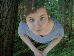 Amanda Draper 2.jpg