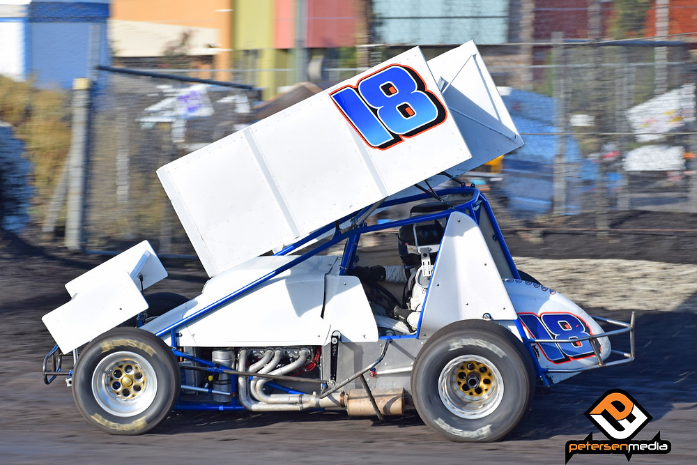 petersen-media-burt-petaluma-cw-12