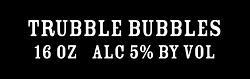 trubble.png