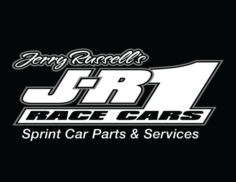 jr-1-logo