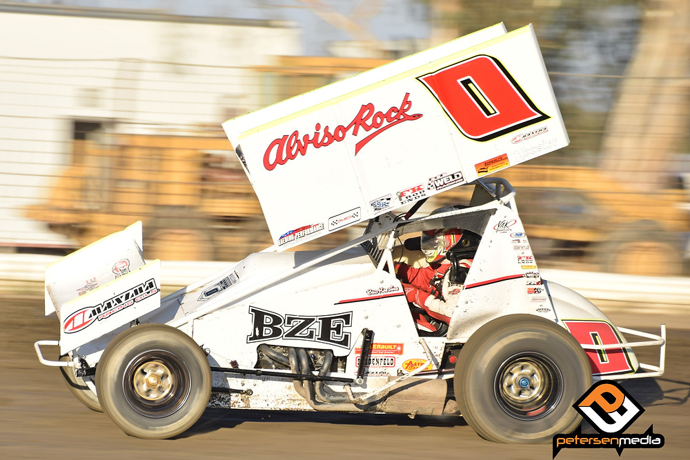 petersen-media-bud-kws-hanford