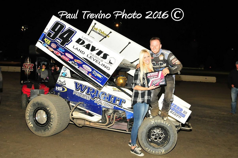 petersen-media-hanford-win-2-tiner