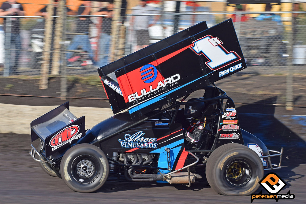 petersen-media-robinson-cw-petaluma-12