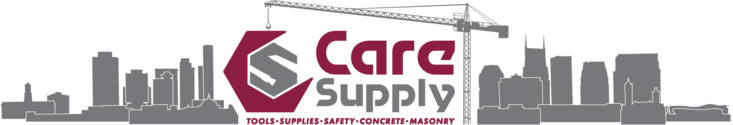 Ian Madsen and KCP Racing Welcome Care Supply Co. Aboard as Marketing Partner for the Music City Out