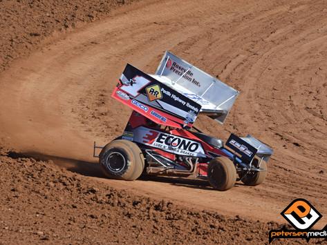 Photo Blast! Placerville Speedway July 20, 2019