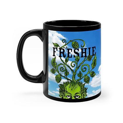 Fresh Mug 11oz
