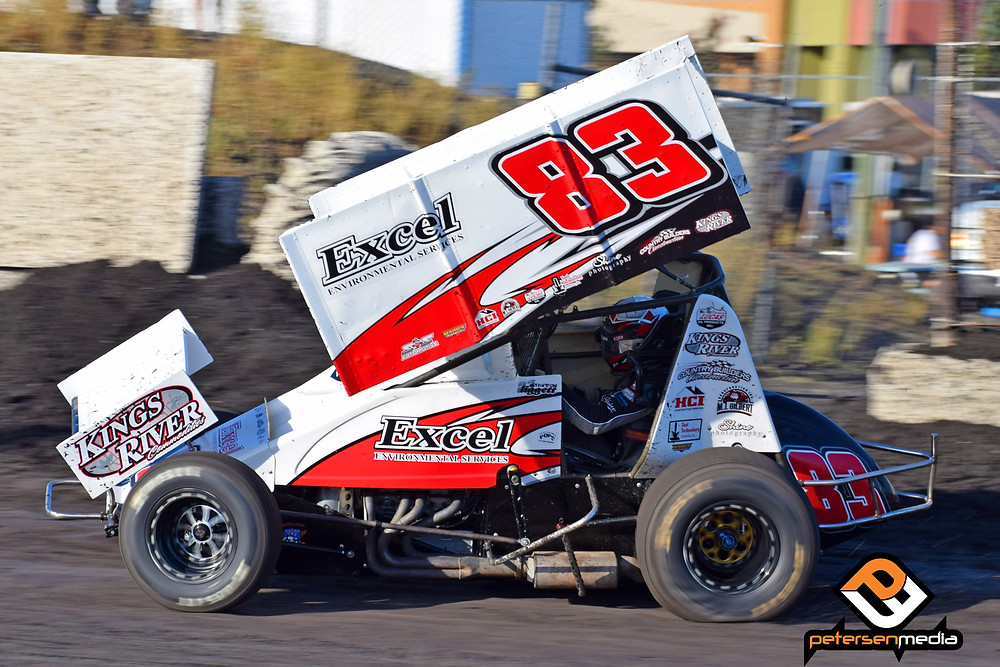 petersen-media-liggett-cw-petaluma-12