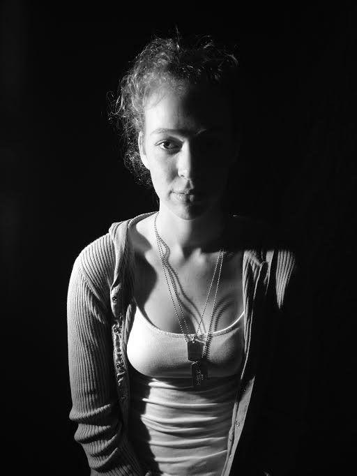 Madison Hunziker 4.jpg