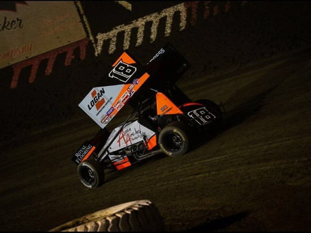 Madsen 12th in Tulare, CA