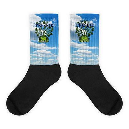 Freshie Socks