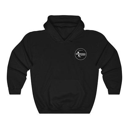 Berryessa Brewing Co. Hooded Sweatshirt
