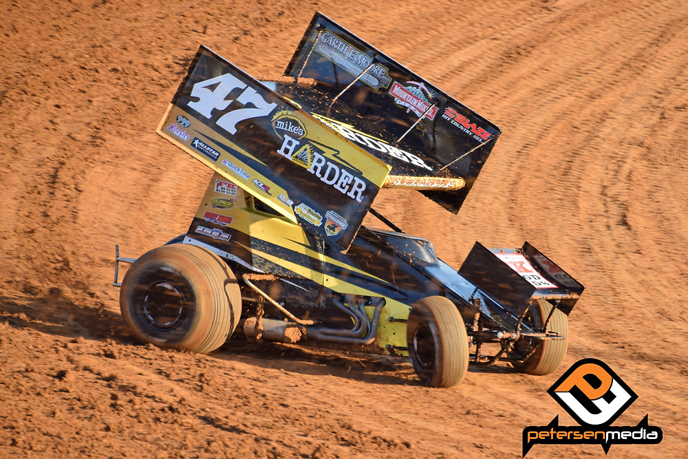 petersen-media-moore-pville-scct-DSC_0180